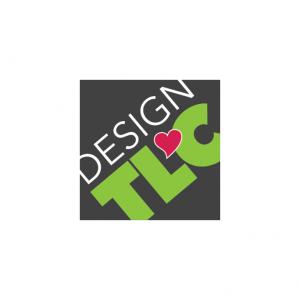 Design TLC Logo