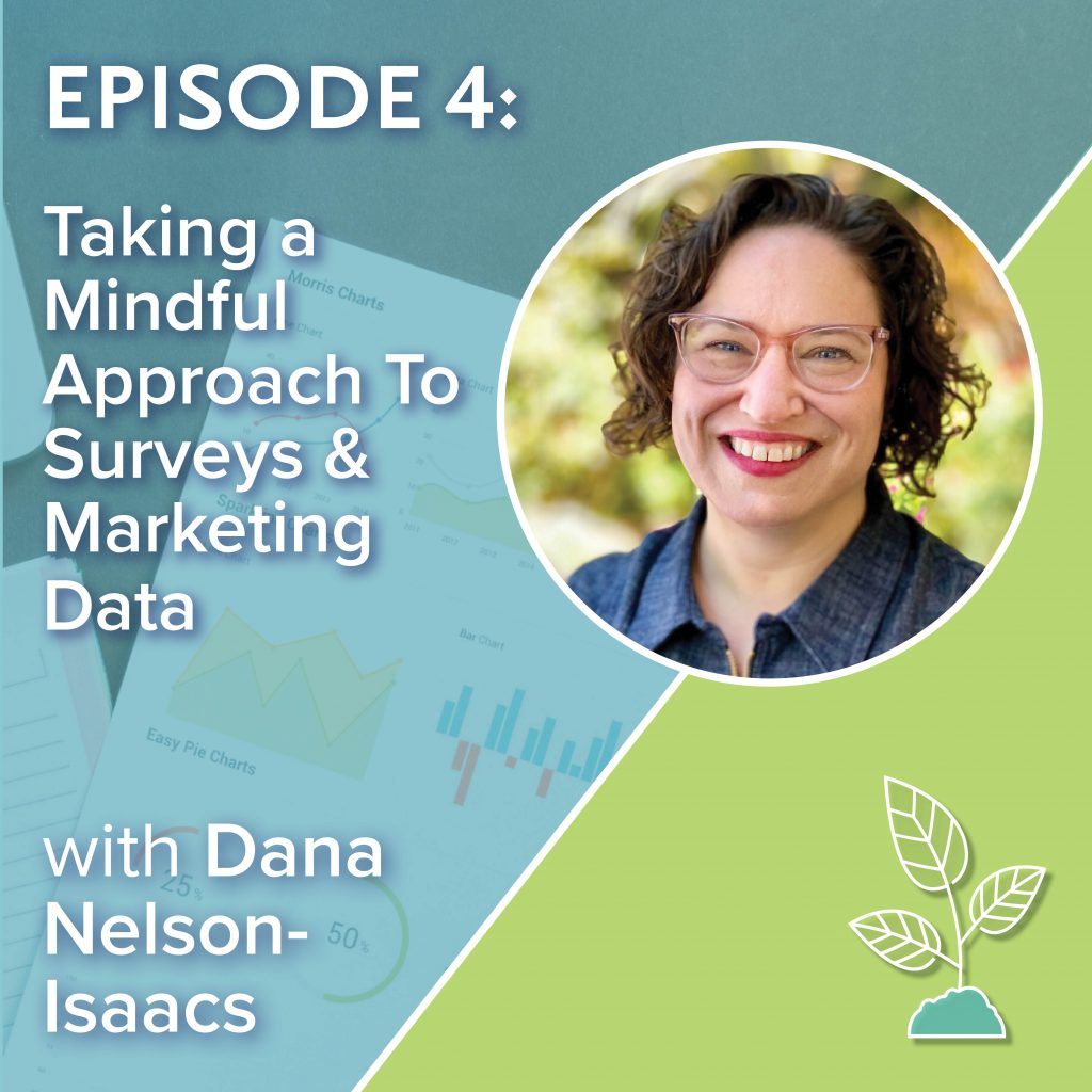 Mindful School Marketing: Dana Nelson Isaacs